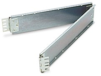 Product Image - C-4555 Ribbon Cable Carrier