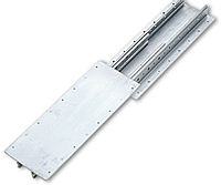 Product Image - C-7000 Linear Bearing Bottom Mount Slide
