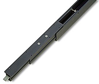 Product Image - D-1050/D-1054 Extra Heavy Duty Bottom Mount Slide