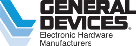 General Devices Inc.